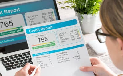 Wondering How to Build Credit? Pay Rent Online
